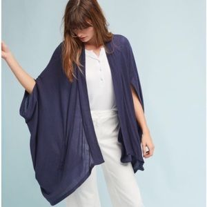 Anthropologie Sweaters - Akemi + Kin Oversized Cardigan